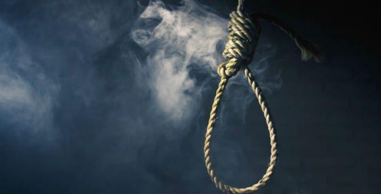 Togo: Encore un nouveau cas de pendaison ce 27 novembre