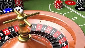 5 bonnes raisons de jouer aux jeux aux casinos en ligne