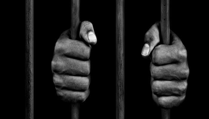 6 Nigérians condamnés aux Emirats Arabes Unis dont deux à la réclusion à perpétuité