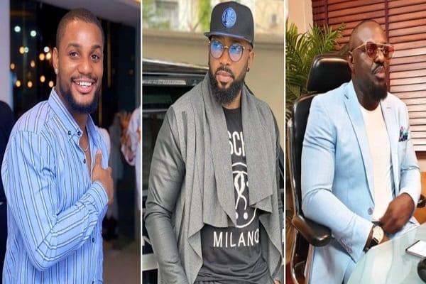 6 beaux célibataires de Nollywood dont plusieurs pensaient qu'ils se marieraient en 2020 (photos)