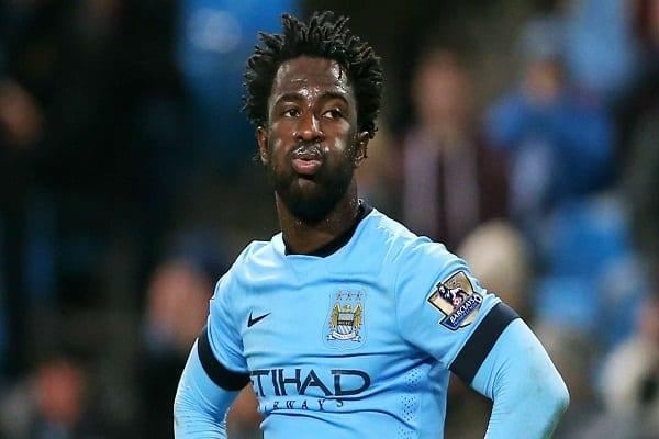 7 footballeurs africains qui n'ont pas de club malgré leurs exploits en Europe (photos)