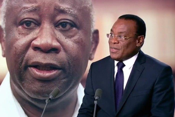 72H après l'arrestation de Affi N'guessan/ L'incroyable silence de Gbagbo et du FPI