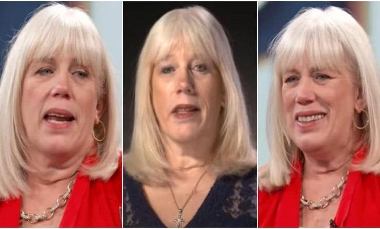 À 56 ans, elle recherche l'homme de sa vie après s'être mariée 10 fois