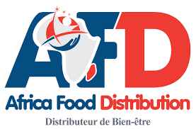 AFRICA FOOD DISTRIBUTION S.A.(agro-alimentaire) recrute