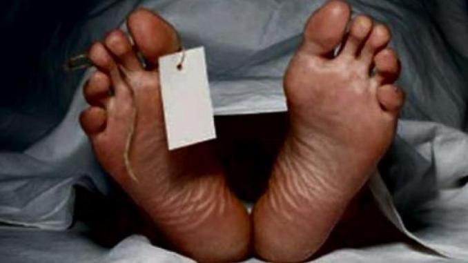 SENEGAL – ASSASSINAT : Un mineur de 16 ans est tué par balle pour….