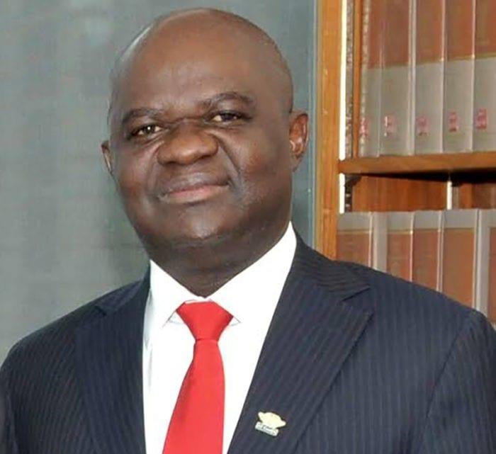 RDC:un fonctionnaire accusé d'avoir détourné 8 milliards 250 millionsFCFA