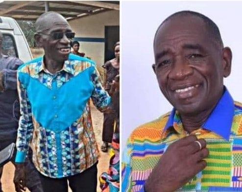 Vives inquiétudes sur l'état de l'acteur ivoirien Michel Bohiri