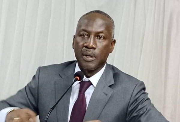 """Adama Bictogo à propos de Bédié:"""" Il est tellement habité par l'Ivoirité…"""""""
