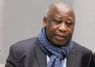 Affaire passeport Laurent Gbagbo : voici les conditions posées par Ouattara