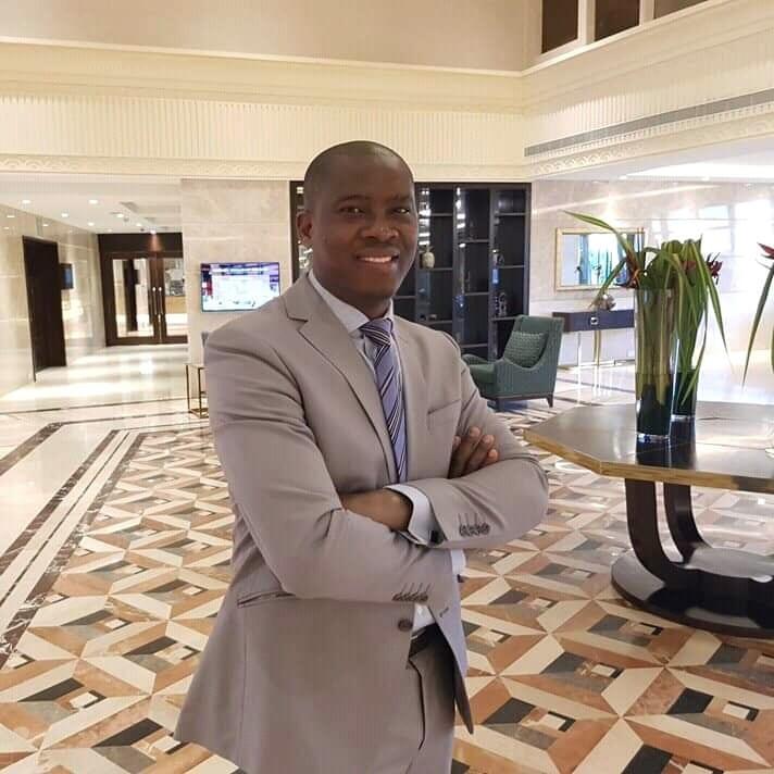 André Kangni Afanou : «Claude Le Roy, c'est bon tu peux partir»