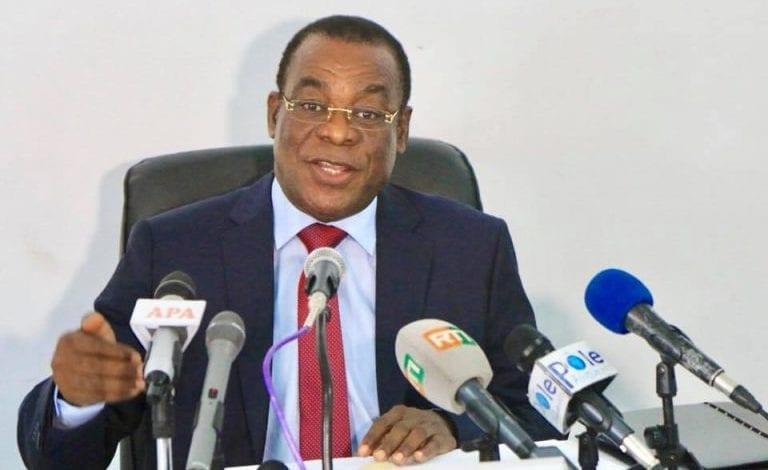 """Après le 31 octobre/ L'opposition ne reconnaît plus Ouattara et appelle à """"une transition civile"""""""