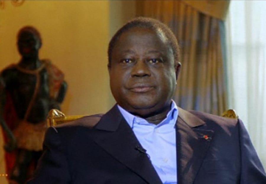 Avant les négociations avec Ouattara/ L'heure de la clarification a sonné au sein de l'opposition