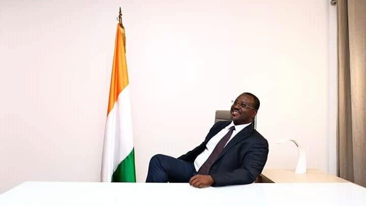 Bédié suspend le dialogue avec Ouattara : Soro réagit
