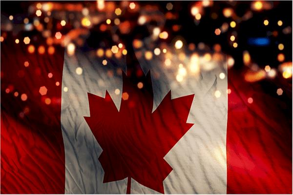 Belle opportunité : le Canada va accueillir plus de 1,2 million d'immigrants d'ici 2023