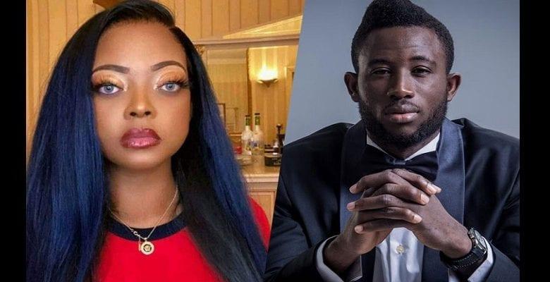 Benda Biya et Cheick Cissé en couple? Découvrez ce qu'il en est réellement