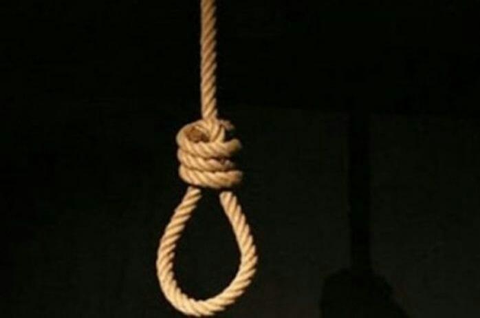 Bénin : L'émouvante lettre de l'enseignant qui s'est suicidé à parakou (photo)