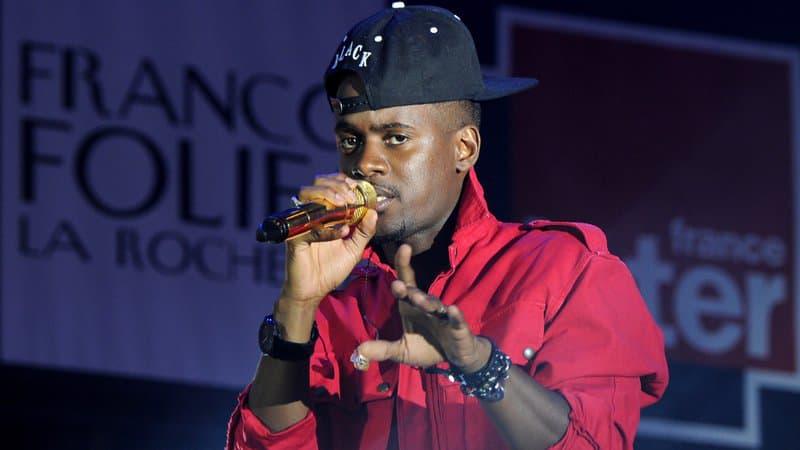 Sexion d'assaut : Black M dévoile un extrait du futur album (vidéo)