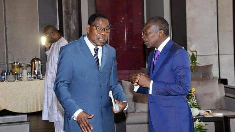 Bénin : 50 Milliards destinés aux microcrédits ont disparu sous Yayi