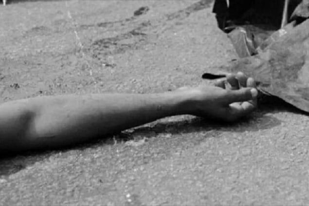 Braquage à Natitingou : Un blessé et une femme violée