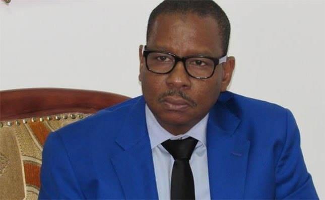 Burkina Faso: des citoyens exigent la démission du président de la CENI