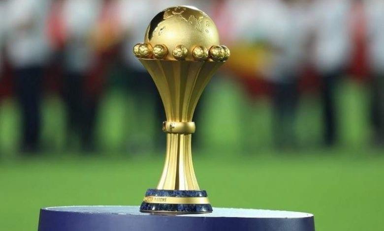CAN 2021 – 4è journée des éliminatoires : découvrez tous les résultats et classements