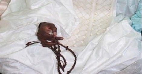 Sénégal : L'Imam filmé en plein ébat sexuel, traîne sa partenaire en justice