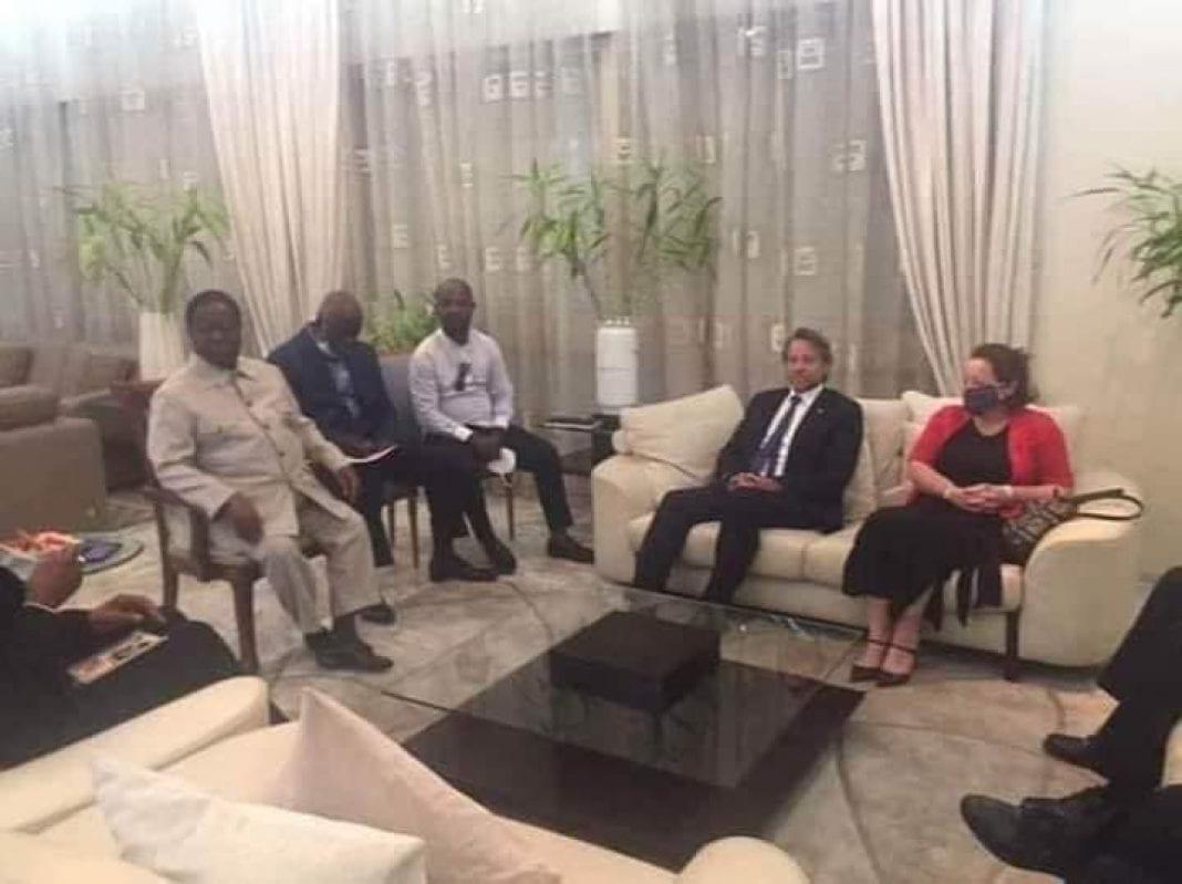 CNT de Côte d'Ivoire : pourquoi un repli stratégique est nécessaire ?