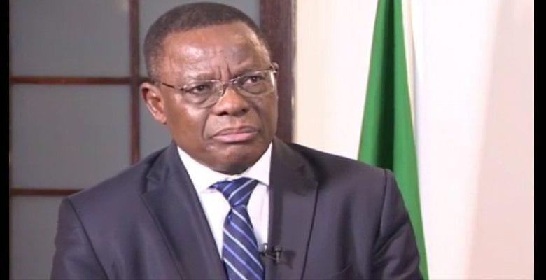 """Cameroun/ Législatives et municipales 2020 : comment Maurice Kamto a """"vendu"""" le MRC"""