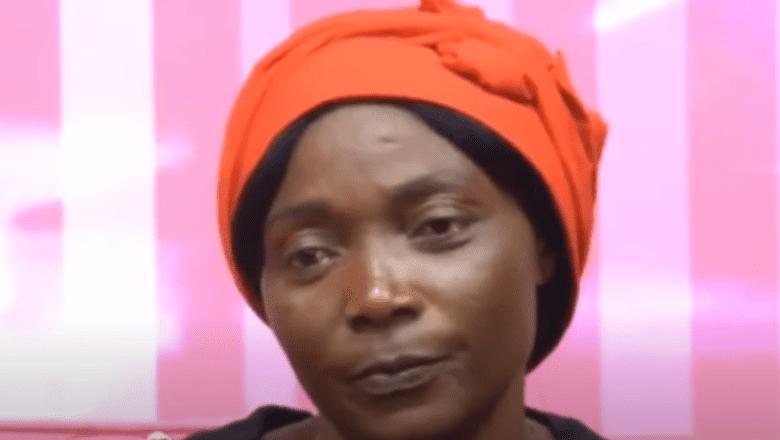 Cameroun : la vive réaction de Maximilienne Ngo Mbe sur l'affaire Stéphanie Djomo