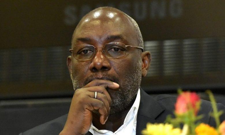 Côte d'Ivoire : Drogba, Yaya, Kopa, Aurier, Kalou…Les Éléphants pleurent la mort de Sidy Diallo !