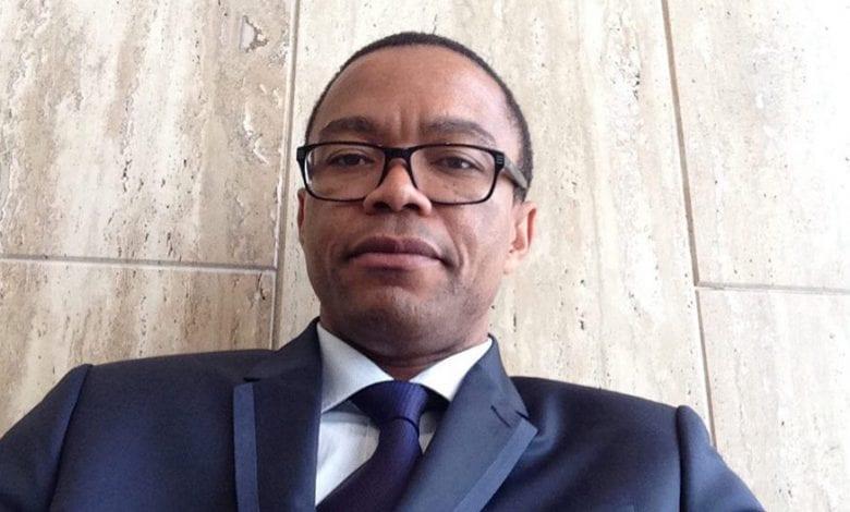 """Côte d'Ivoire/ Pour Franklin Nyamsi, Conseiller de Soro, traite Macron, la Cedeao et l'UA de """" conglomérat d'êtres diaboliques """""""