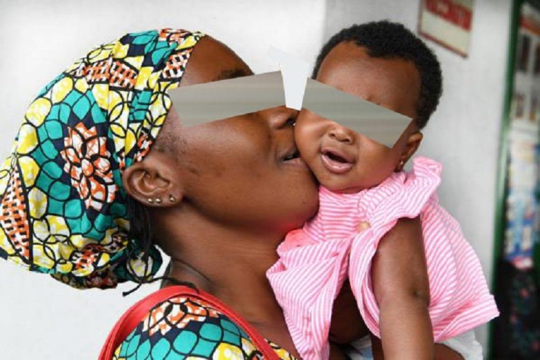 Côte d'Ivoire : création d'une autorité centrale pour l'adoption d'enfants