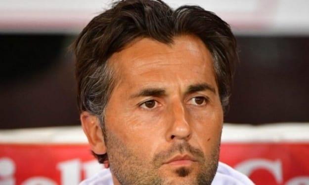 Côte d'Ivoire : la grosse inquiétude de Beaumelle avant le match retour contre le Madagascar !