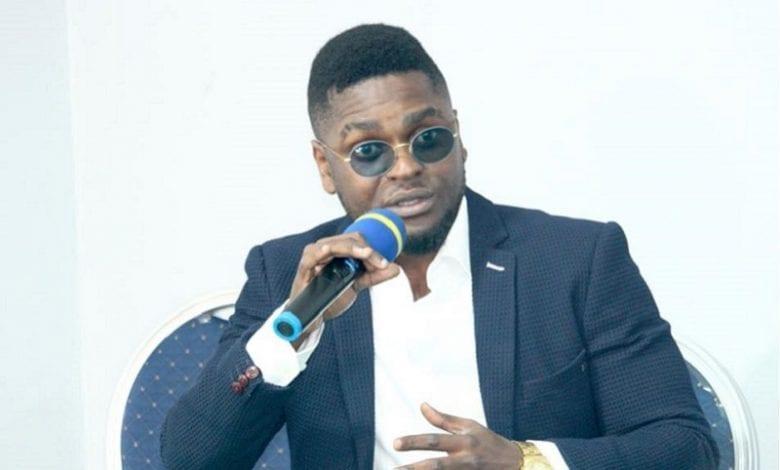 Côte d'Ivoire: le chanteur Bebi Philip accusé de consommer de la drogue, il répond !
