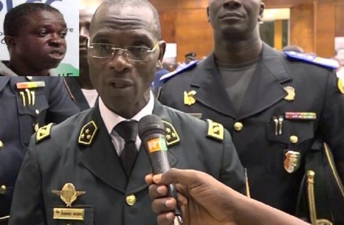 Côte d'Ivoire / manifestations contre le 3e mandat d'Alassane : le gouvernement arrête une importante mesure