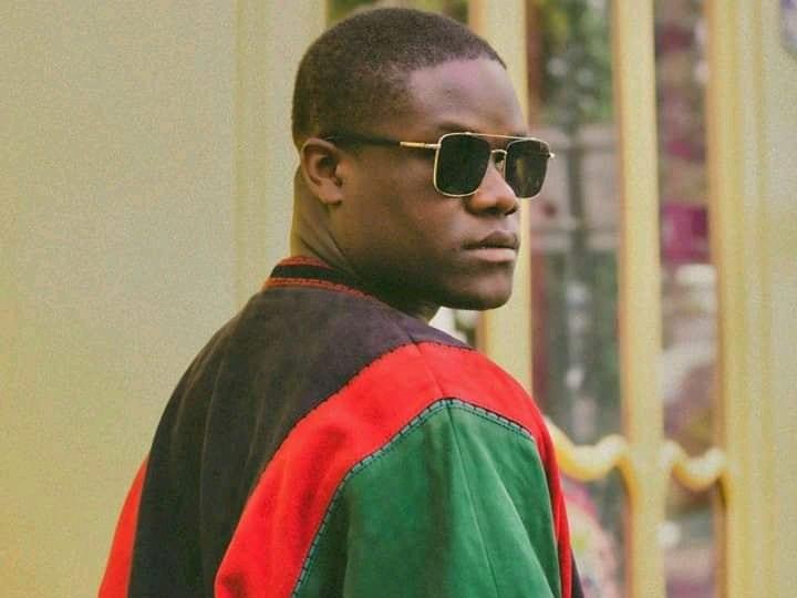 Côte d'Ivoire : une vidéo sextape de Kevin Sacré alias L'Excès fait actuellement le buzz sur la Toile