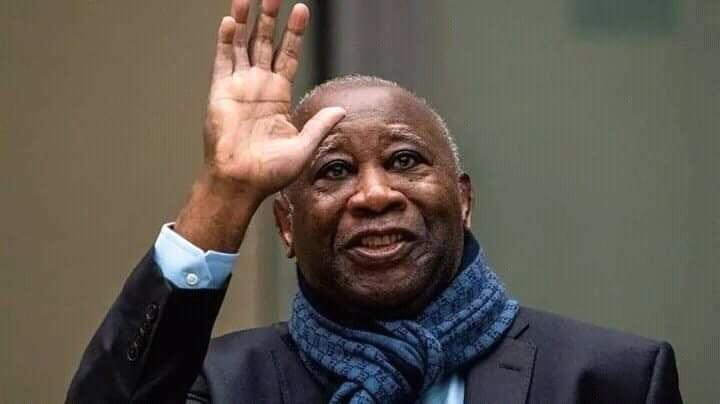 Côte d'Ivoire : Laurent Gbagbo aura-t-il enfin son passeport ?