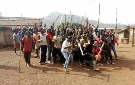 Côte d'Ivoire : des morts et blessés enregistrés à M'batto