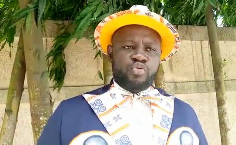Côte d'Ivoire : un artiste pro-soro mis aux arrêts
