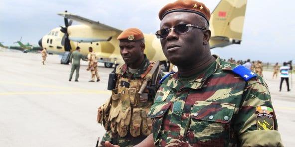 Côte d'Ivoire : la CPI pourrait créer des ennuis à l'armée si…