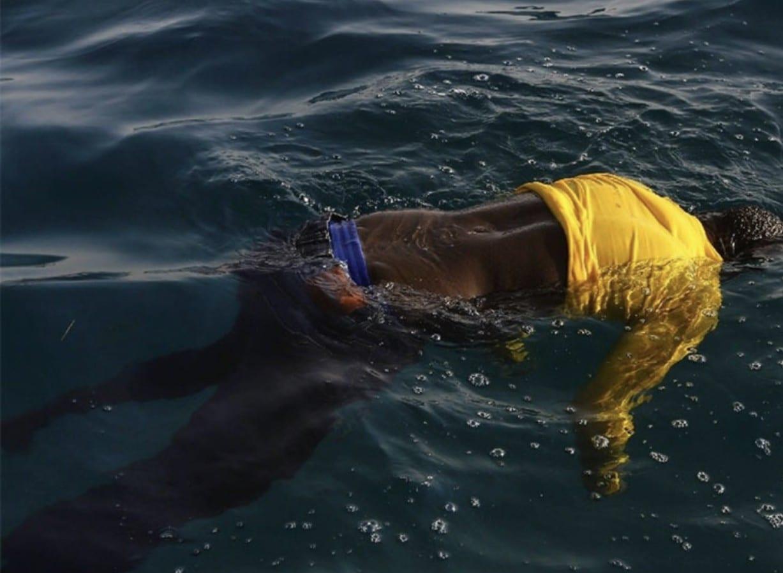 Au Sénégal, la mer a tué en une semaine plus de personnes que le Covid-19