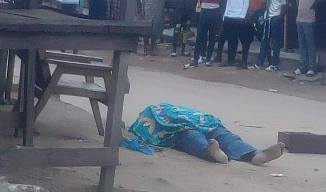 Décapitation du jeune Koffi Toussaint à Daoukro : un cadre du PDCI lance un avis de recherche pour retrouver le meurtrier