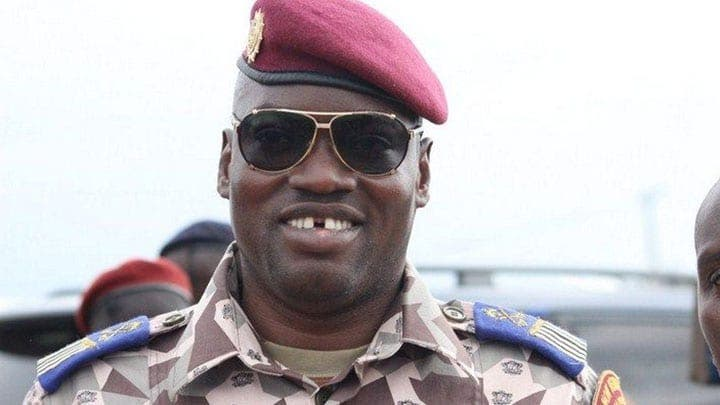 Des tirs à l'arme de guerre entendus dans la ville du Colonel Wattao en Côte d'Ivoire