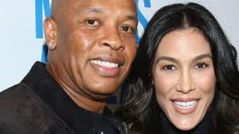 La femme de Dr. Dre veut faire témoigner ses 3 maîtresses