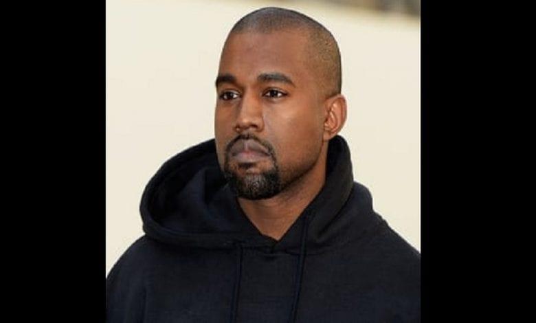 Élections aux USA: Kanye West révèle qu'il a voté pour la première fois de sa vie