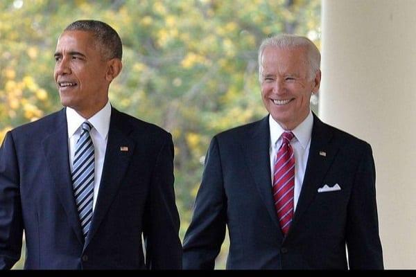 États-Unis : Barack Obama révèle pourquoi il ne pourra jamais travailler dans le gouvernement de Joe Biden