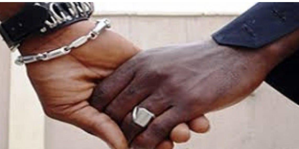 Sénégal : Affaire du mariage entre homosexuels, 13 mis en cause relaxés