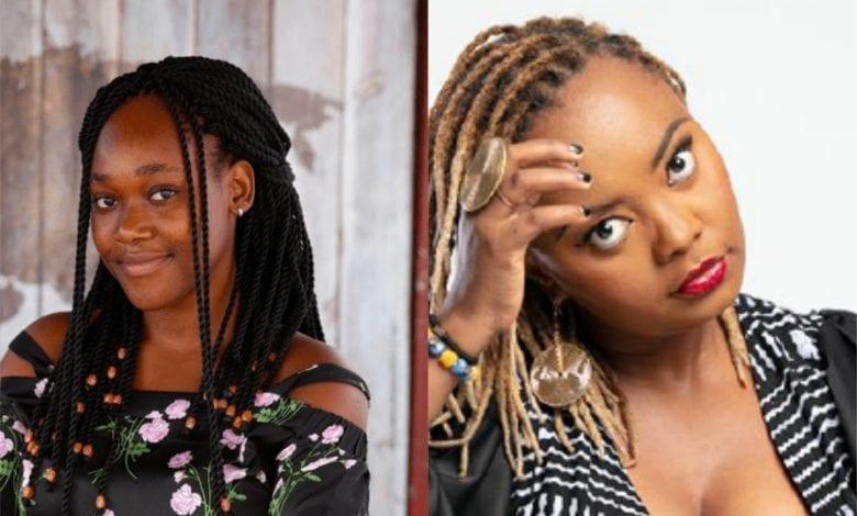 Edith Brou et Charlette N'Guessan parmi les 100 jeunes Africains les plus influents de 2020 !
