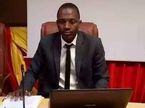 Élections au Burkina : Le Tribunal prêt à juger toute fraude électorale