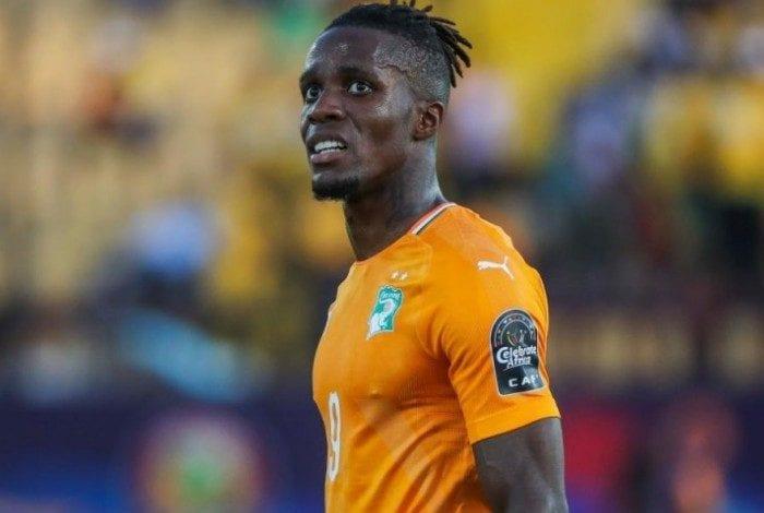 Elim.CAN 2021/ Côte d'Ivoire-Madagascar : Zaha veut rester en Angleterre !